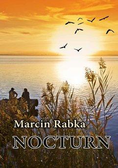 Nocturn