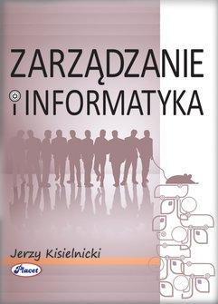 Zarządzanie i informatyka