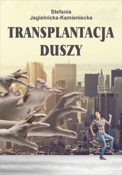Transplantacja duszy