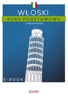 Włoski Kurs podstawowy 3. edycja