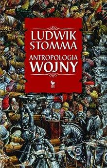 Antropologia wojny