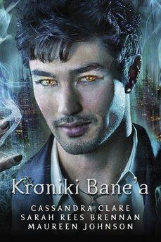 Kroniki Bane'a