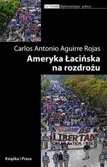 Ameryka Łacińska na rozdrożu