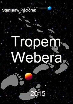 Tropem Webera