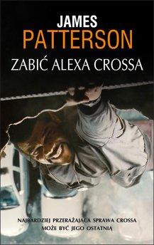 Zabić Alexa Crossa