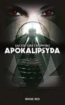 Apokalipsyda