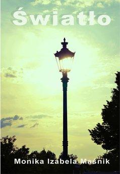 Światło
