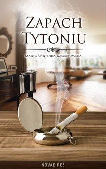 Zapach tytoniu