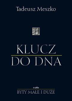 Klucz do DNA