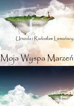 Moja Wyspa Marzeń