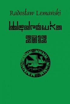 Wędrówka 2012