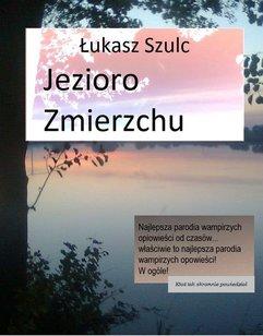 Jezioro Zmierzchu