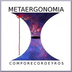 Metaergonomia (Teksty)