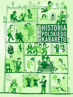 Historia polskiego kabaretu