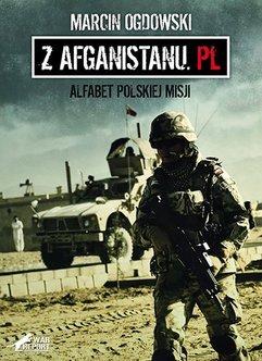 ZAfganistanu.pl