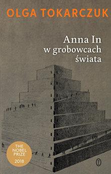 Anna In w grobowcach świata