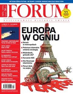 Forum nr 24/2015
