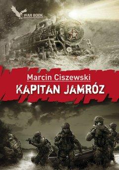 Kapitan Jamróz