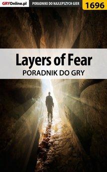 Layers of Fear - poradnik do gry