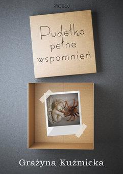 Pudełko pełne wspomnień