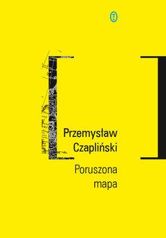 Poruszona mapa