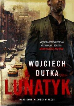 Lunatyk