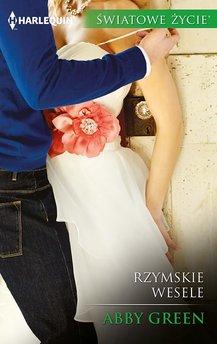 Rzymskie wesele