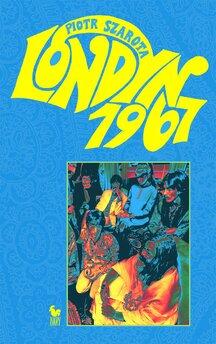Londyn 1967