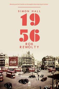 1956. Rok rewolty