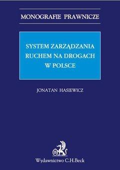 System zarządzania ruchem na drogach w Polsce