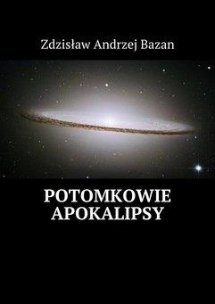Potomkowie Apokalipsy
