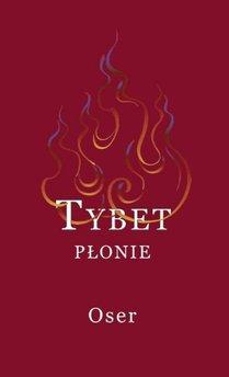 Tybet płonie