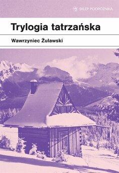 Trylogia tatrzańska