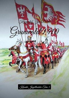 Grunwald1410