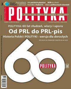 Polityka nr 8/2017