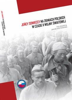 Jeńcy sowieccy na ziemiach polskich w czasie II wojny światowej