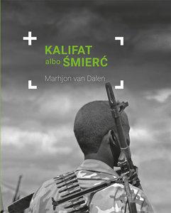Kalifat albo śmierć. Wojownik grupy Boko Haram spotyka Jezusa