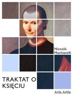 Traktat o księciu