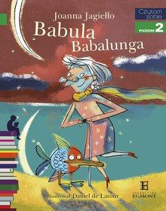 Babula Babalunga