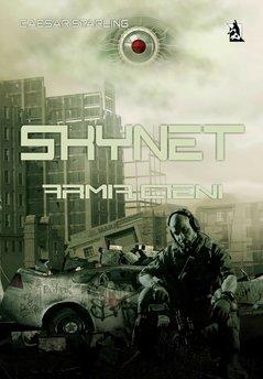 Skynet armia cieni