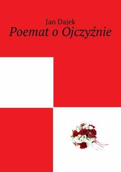 Poemato Ojczyźnie