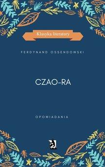 Czao-Ra