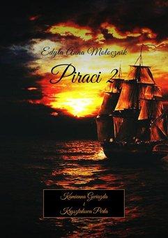 Piraci2