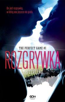The Perfect Game. Tom 1. Rozgrywka