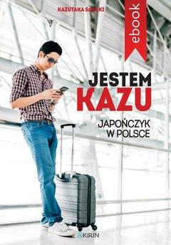 Jestem Kazu
