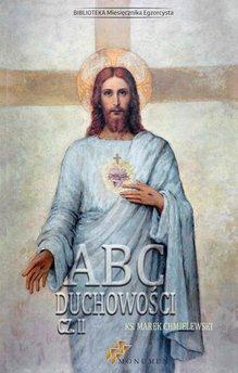 ABC Duchowości cz. 2