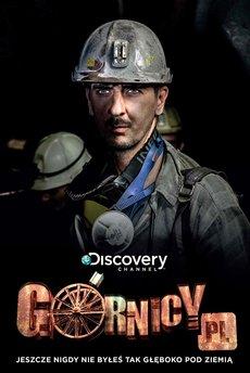 Górnicy PL