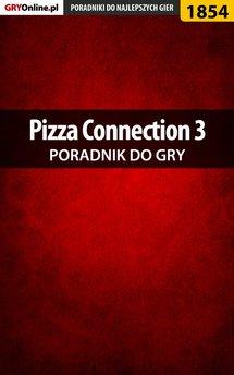 Pizza Connection 3 - poradnik do gry