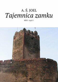 Tajemnica zamku