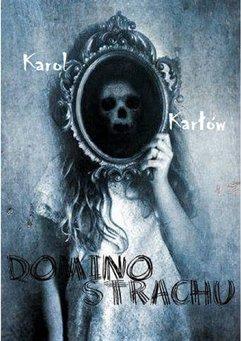 Domino strachu